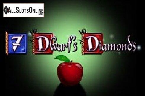 7 Dwarfs' Diamonds
