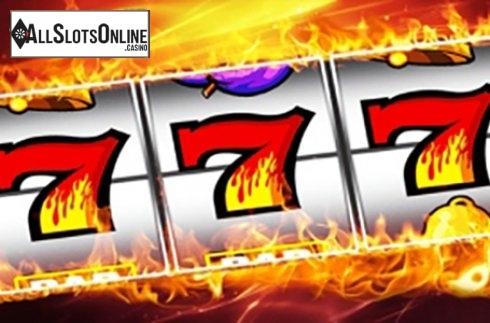 777 (PlayStar)