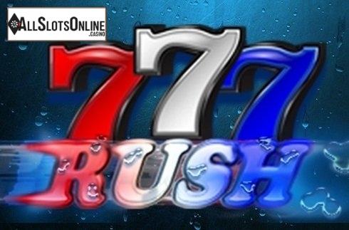 777 Rush
