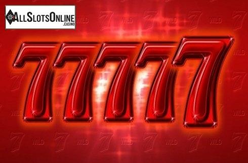 77777 HD