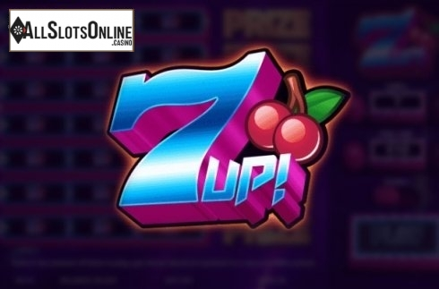 7UP! (gemevy)