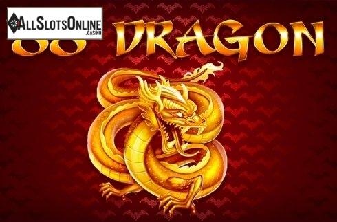 88 Dragon (Booongo)