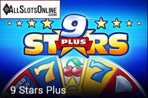 9 Star Plus