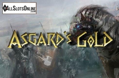 Asgards Gold