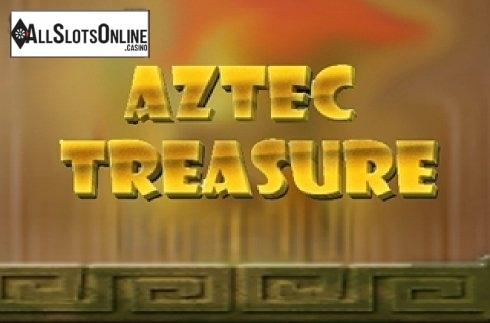 Aztec Treasure (PlayPearls)