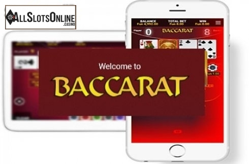 Baccarat (OneTouch)