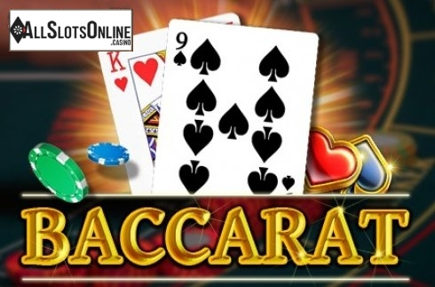 Baccarat (Pragmatic)