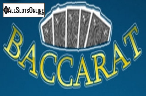 Baccarat (Rival)