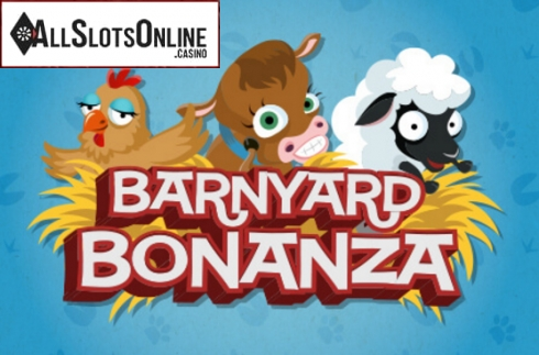 Barnyard Bonanza (Gamesys)
