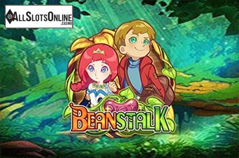 Bean Stalk