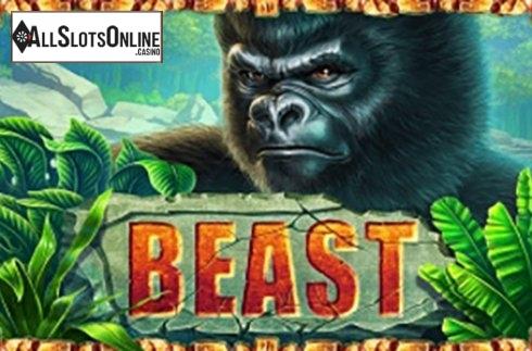 Beast (PlayStar)