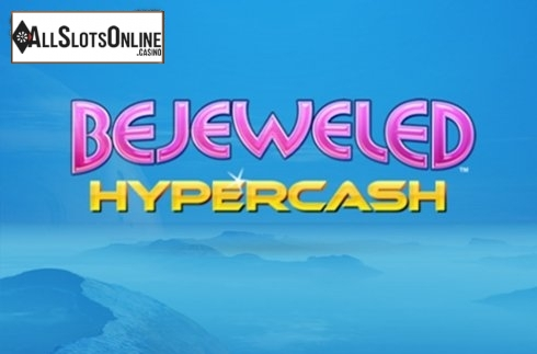 Bejeweled Hypercash