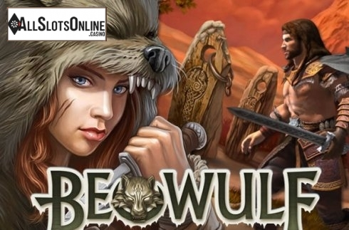 Beowulf (Quickspin)