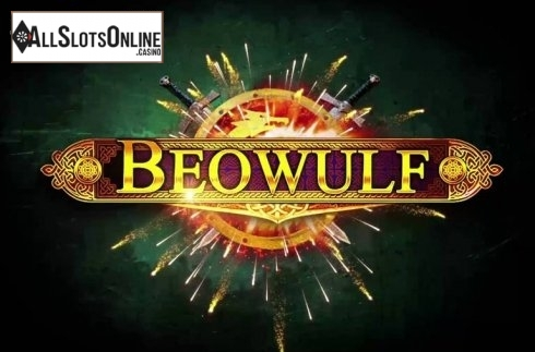 Beowulf (Pragmatic)