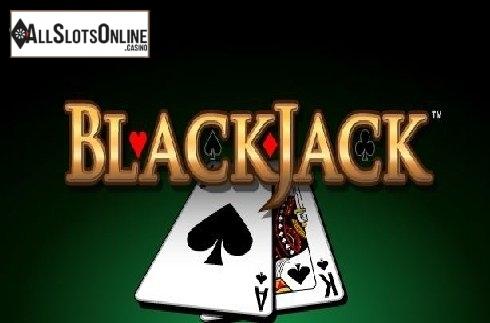 Blackjack (IGT)