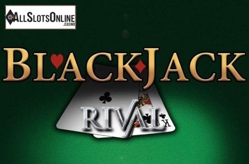 Blackjack (Rival)