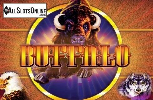 Buffalo (Aristocrat)