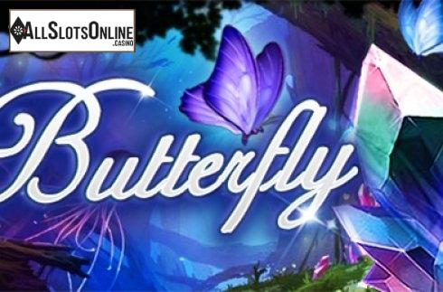 Butterfly (PlayStar)