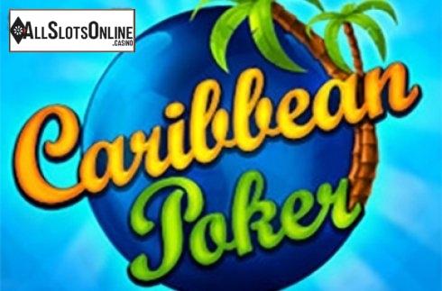 Caribbean Poker (GVG)
