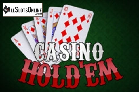 Casino Hold'em (GVG)