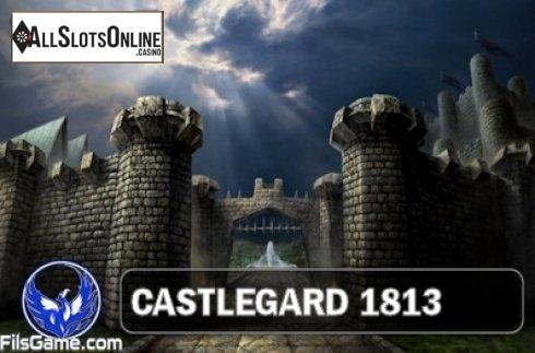 Castlegard 1813