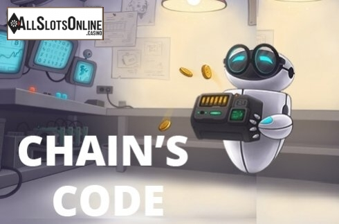 Chain's Code