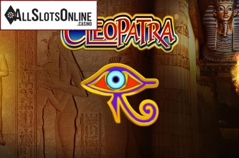 Cleopatra (IGT)