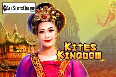 Kites Kingdom