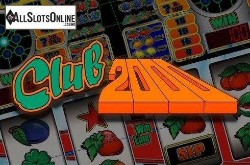 Club 2000