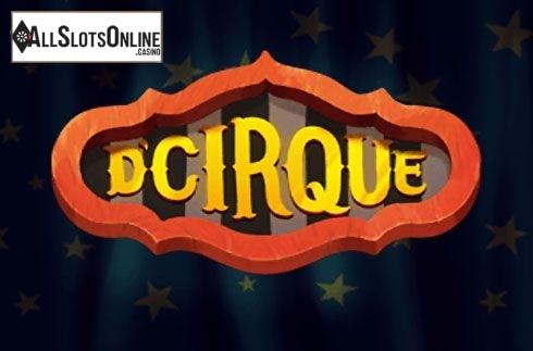 D Cirque
