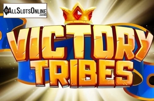 Victory Tribes