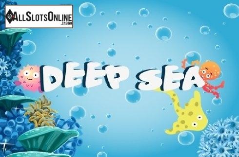 Deep Sea (PlayPearls)