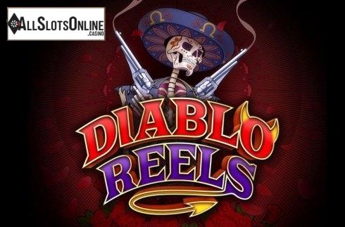Diablo Reels (Диабло Рилс)