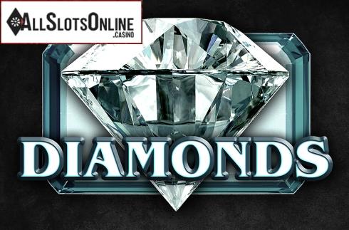 Diamonds (BTG)