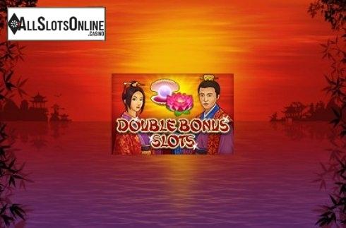 Double Bonus Slots (GamesOs)