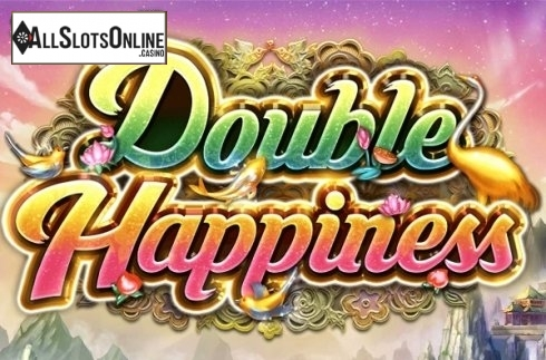 Double Happiness (SimplePlay)