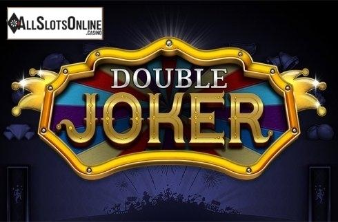 Double Joker Missions