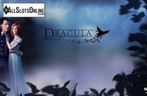 Dracula (NetEnt)