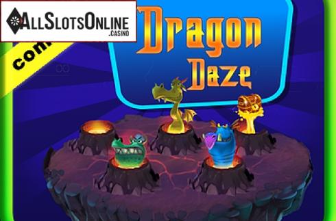 Dragon Daze