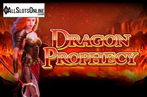 Dragon Prophecy