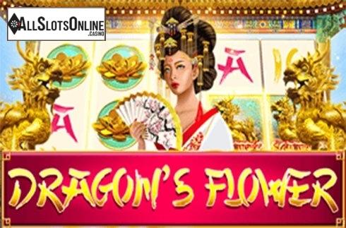 Dragon's Flower