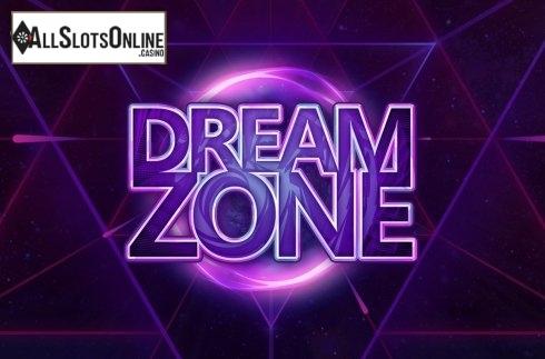Dreamzone (Дримзон, Дрим зон)