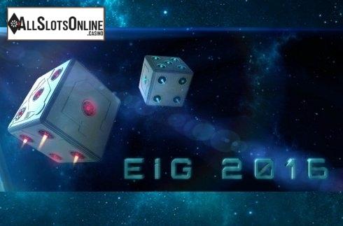 EiG2016