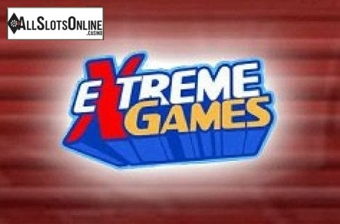 Extreme Games