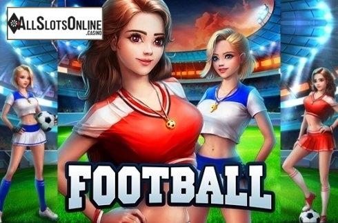 Football (Evoplay)