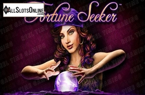 Fortune Seeker