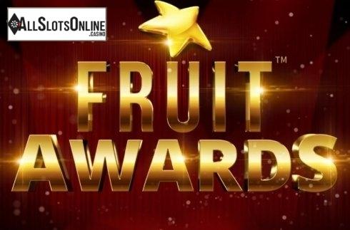 Fruit Awards