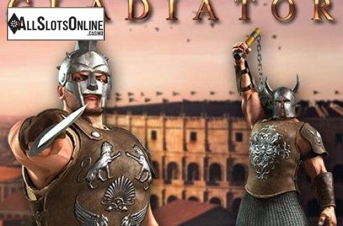Gladiator (Betsoft)