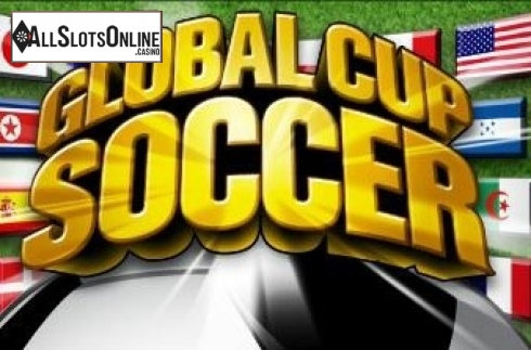 Global Cup Soccer