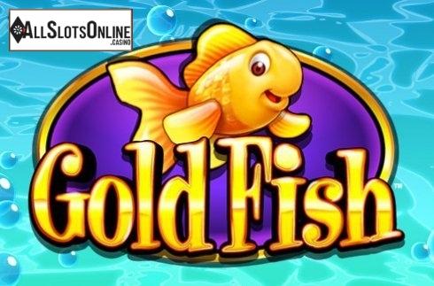 Gold Fish (WMS)